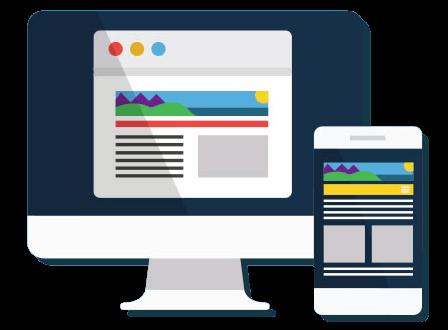 G1 Technologies - Web development company bangalore | Wordpress